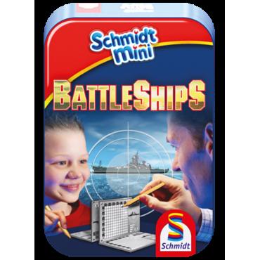Battle Ships small