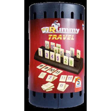 MyRummy Travel NL