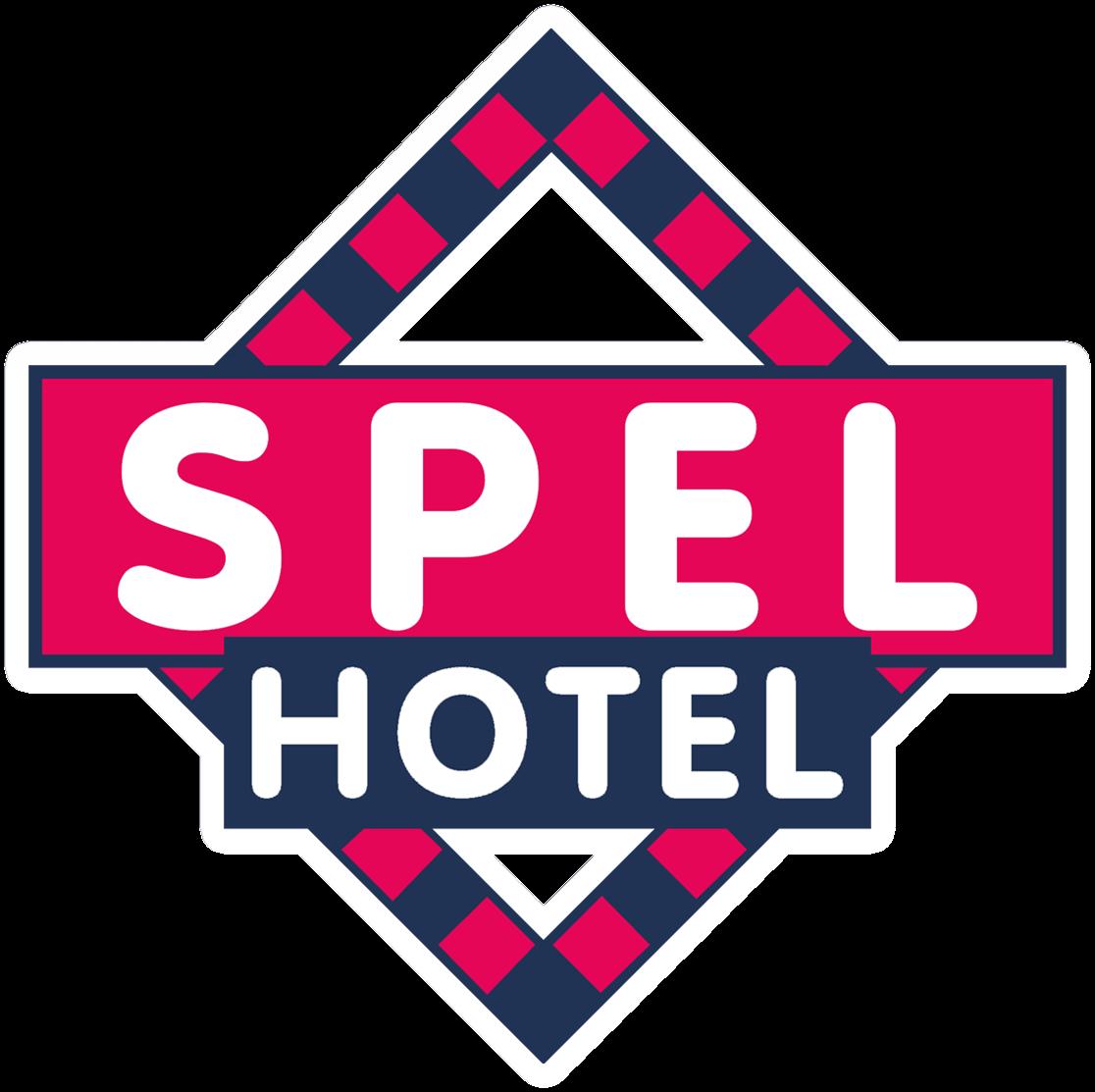 SpelHotel